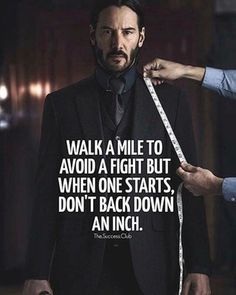 Keanu Reeves Quotes and Sayings On Life. Powerful Quotes by Keanu Reeves. Strong Quotes, Wise Quotes, Great Quotes, Words Quotes, Quotes To Live By, Positive Quotes, Motivational Quotes, Inspirational Quotes, Sayings
