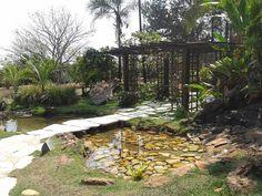 10 Melhores locais para casamento em Brasília   Revista iCasei