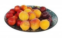 You may want to add plums, peaches and nectarines to your healthy food grocery list if you want to fight off obesity and obesity-related diseases. New research from Texas A & M AgriLife found that these stone fruits can potentially help to fight diabetes and cardiovascular disease, both of which are associated with obesity.