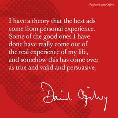 More words of wisdom. Advertising Industry, Advertising Slogans, Copy Ads, Marketing Quotes, Media Marketing, Great Ads, Ads Creative, More Words, Social Media Design