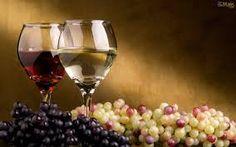 Melhores uvas melhores vinhos