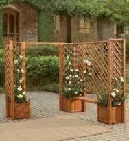 8 Crazy Tips: Zen Backyard Garden Seating Areas garden ideas pots people. Backyard Plants, Backyard Landscaping, Backyard Patio, Landscaping Ideas, Large Backyard, Small Patio, House Plants, Backyard Projects, Outdoor Projects