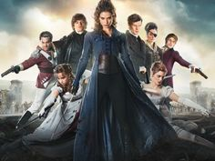 Lena Headey, Sam Riley, Matt Smith, Bella Heathcote, Douglas Booth and Lily James in Pride and Prejudice and Zombies Streaming Movies, Hd Movies, Horror Movies, Movies Online, Movie Tv, Hd Streaming, 2016 Movies, Watch Movies, Ghost Movies