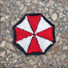 Umbrella Patch