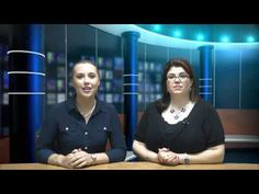 Your Daily Crime Report - First at Five 05-28-15