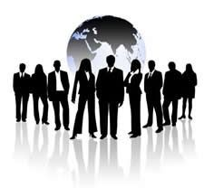 Make money with MLM, multil level marketing. What's MLM and can it really make money ?