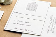 Historic-Stone-Mill-Letterpress-Wedding-Invitations-Laura-Macchia7