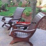 Kursi+Malas+Jati+Jepara+Klasik Diy Furniture, Outdoor Furniture, Outdoor Chairs, Outdoor Decor, Modern, House, Home Decor, Ideas, Homemade Home Decor