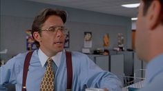 ¿No soportas a tu compañero de trabajo? Esta es la receta para resistir #Gestion