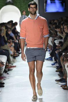Michael-Bastian-Spring-Summer-2016-Collection-New-York-Fashion-Week-Men-019