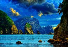 Japán társkereső sydney