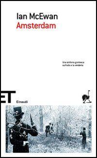 Amsterdam - Ian McEwan - 172 recensioni su Anobii Ian Mcewan, Amsterdam, Audiobooks, Love You, Reading, Free Apps, Ebooks, Amazon, Collection