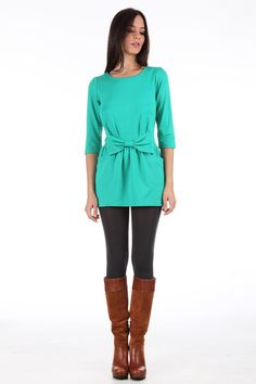 super cute with pockets!