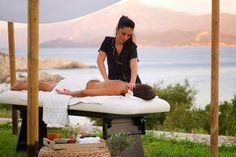 Proteas Blu Resort - Kuva 17 #Finnmatkat