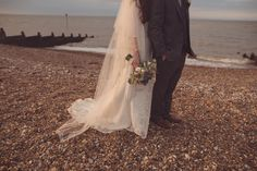 rebecca douglas, rebecca douglas wedding photography, whitstable wedding, east quay wedding, kent wedding, east quay whitstable wedding, march wedding, spring wedding