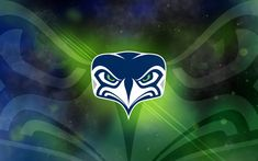Seattle Seahawks Wallpapers | mywallpapers site Healthy Snacks For Adults, Fun Snacks For Kids, Wallpaper Iphone Disney, Iphone Wallpapers, Yellow Summer Squash, Healthy Living Quotes, Rose Wallpaper, Easy Healthy Breakfast, Seattle Seahawks