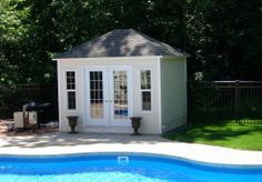 Advanced Photo Search :: Find Design Ideas for Sheds, Cabins, Garages, Pool Cabanas, Gazebos, Home Offices, Playhouses and More