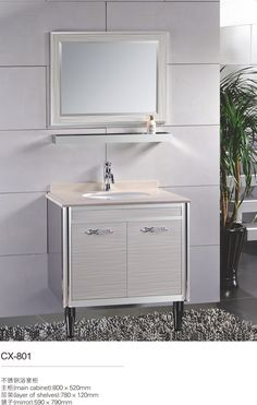 30 vanity cabinet,bathroom cabinet and sink,bathroom cabinet sink ...