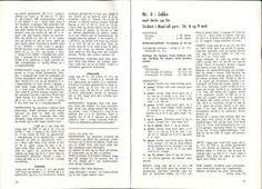 MISEMOR: Babybok 1503 S Baby Barn, Kos, Personalized Items, Aries, Blackbird