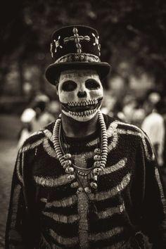 Baron-Samedi-Mardi-Gras-costume