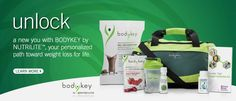 Amway's Nutrilite BodyKey Weight Management 100% Plant Based 100% Gluten Free. DNA test included. To order. Www.amway.com/kellyverpoort
