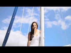 Lolita - Joli Garcon  #Music Lolita, Pop Songs, Video Editing, Facebook, Music, Check, Hot Boys, Musica, Musik