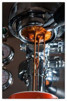 Espresso-04 | Espresso Coffee | Björn Sundqvist | Flickr