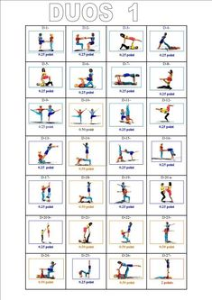 yoga teacher certification Children are exposed to a lot of stress factors nowadays. There is homework that they do daily… the competition with other children… TV a Acro Yoga Poses, Partner Yoga Poses, Basic Yoga Poses, Yoga For Kids, Exercise For Kids, Physical Education Lessons, Childrens Yoga, Yoga Lessons, Yoga Quotes