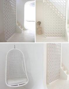 http://assets.dornob.com/wp-content/uploads/2010/05/round-interior-furniture-design.jpg