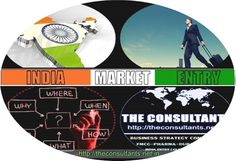 India Market Entry- Come ! Make Your Fortune In India Business Launch, Global Business, Business Marketing, Investing In Land, Investment In India, Consulting Firms, Strategic Planning, New Market, Search Engine Optimization