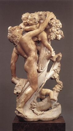Plutone rapisce proserpina latino dating