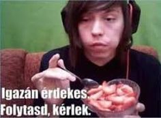 "Képtalálat a következőre: ""ownmckendry"" More Fun, Lol, Good Things, Humor, Memes, Hungary, Funny, Youtube, Army"