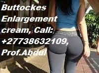 Body shaping Bums & Breast Enlargement Cream +27738632109 in Durban, Amanzimtoti, Drummond, Doonside, Cato Ridge,    Professor Abdul +27738632109, Am specialized in enlargement of breasts, hips and bums I have gem creams which helps in enlargement of breasts, hips and bums within 4 days up to the Size of your choice .It stimulates the growth, Tissues, Fats and Muscles around pelvis and breasts, thus Increasing the size of your breasts, hips or bums that desired size ,it also firms and…