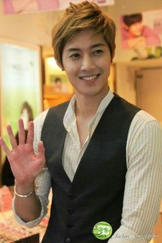 Kim Hyun Joong 김현중 ♡ adorable ♡ Kpop ♡ Kdrama ♡ #neverleaveKHJ #Waiting4KHJ #Praying4KHJ