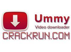 Ummy Video Downloader 1.8.3.3 Crack