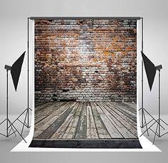 5x7 ft Gray Brick Wall Photo Backgrounds Wood Floor Wrink... https://www.amazon.com/dp/B01MT34HZW/ref=cm_sw_r_pi_dp_x_fnLCybMGHXJNA