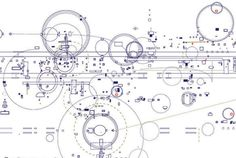 1 Artist Draws The Blueprints For Music Space And Architecture Itself CoDesign business innovation design Graphic Score, Sound Map, Innovation Design, Business Innovation, Concept Diagram, Architecture Drawings, Sound Design, Mood, Drawing S