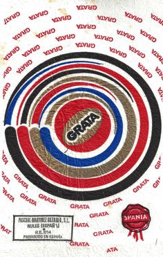 From the collection of Mark Denton - No. Chicago Cubs Logo, Team Logo, To Go, Pattern, Collection, Art, Art Background, Patterns, Kunst