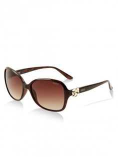 sunglass online purchase  Style Fiesta Dual Bridge Sunglasses online purchase from koovs.com ...