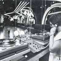 Bobby DJ Guttadaro