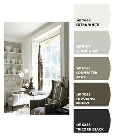 layout for small bedroom benjamin hushed hue see this post for lots of paint 15784