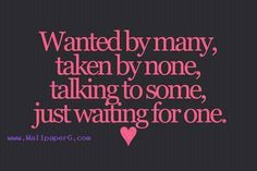 hurt quotes | ... Waiting for 4u - Love and hurt quotes for your mobile cell phone