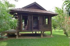 Charming-Malay-style-chalet-05