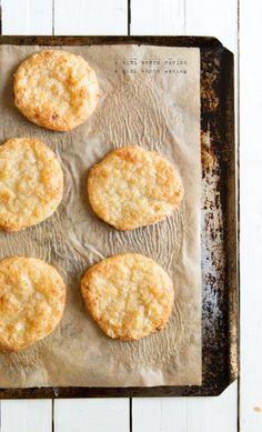 aip sweet potato bread