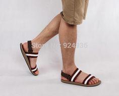 3cb79e102c7 Aliexpress.com  Comprar Envío gratis nuevos 2015 calientes de la venta  Vietnam zapatos de