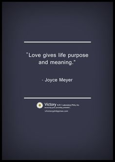 Love gives life purpose. #pregnancy #infertility #ivf #fertility #iui