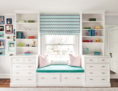 Browse images of modern Bedroom designs: Kid's Bedroom. Find the best photos for ideas & inspiration to create your perfect home.