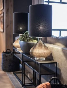 Awesome home decor diy info are readily available on our site. Take a look and you wont be sorry you did. Guest Room Decor, Living Room Decor, Entertainment Room, Lamp Shades, Low Lights, Home And Living, Living Room Designs, Home Accessories, Interior Design