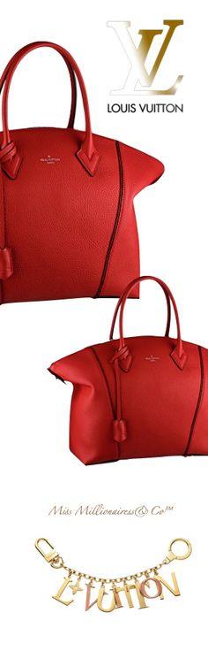 Louis Vuitton LOCKIT Bag and Tag Bag Charm -   @ louis vuitton