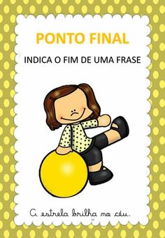 Classroom Charts, Learn Portuguese, Special Education, Homeschool, Clip Art, Teaching, Activities, Writing, Cards